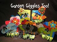 Garden_Giggles_Too_ (73) copy