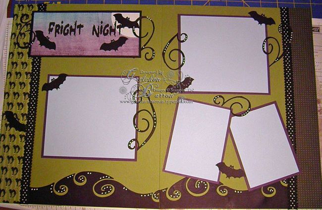 Fright_night_layout
