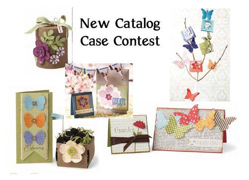 Case_contest