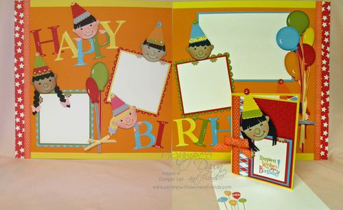 Birthday_kids_lead