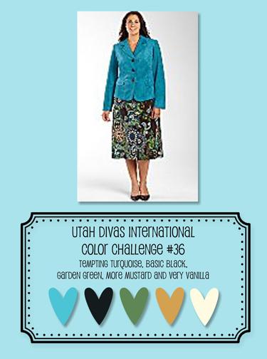 036_UDI_color_inspiration