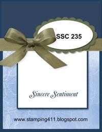 SSC_235