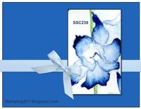 SSC238