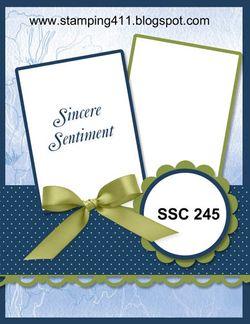SSC_245