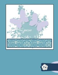 SSC_247