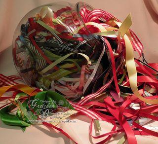 05_13_12_ribbon_scraps (1)