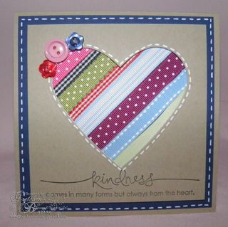 05_13_12_ribbon_scraps (4)