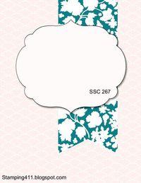 Ssc_267