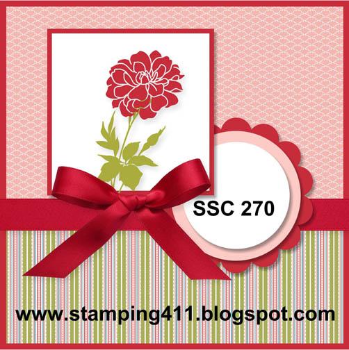 SSC_270