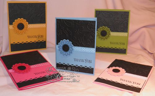 Color_thank_notes (1)