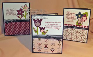 Raspberry_splash_ss_kit_cards (1)