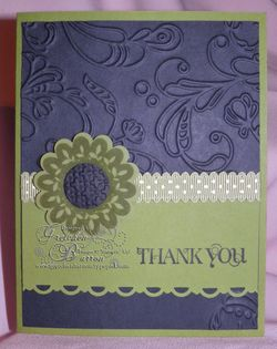 Color_thank_notes (3)