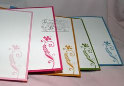 Color_thank_notes (4)