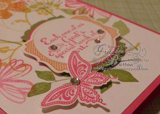 03_19_14_spring_floral (6)