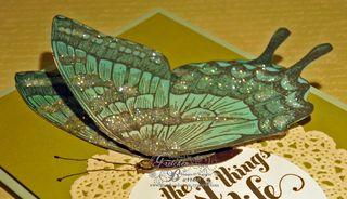 05_09_14_swallowtail_ (4)