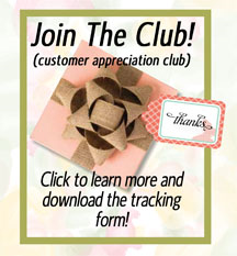 Customer_appreciation-button