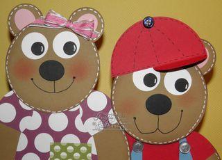 Bendy_bears_ (3)