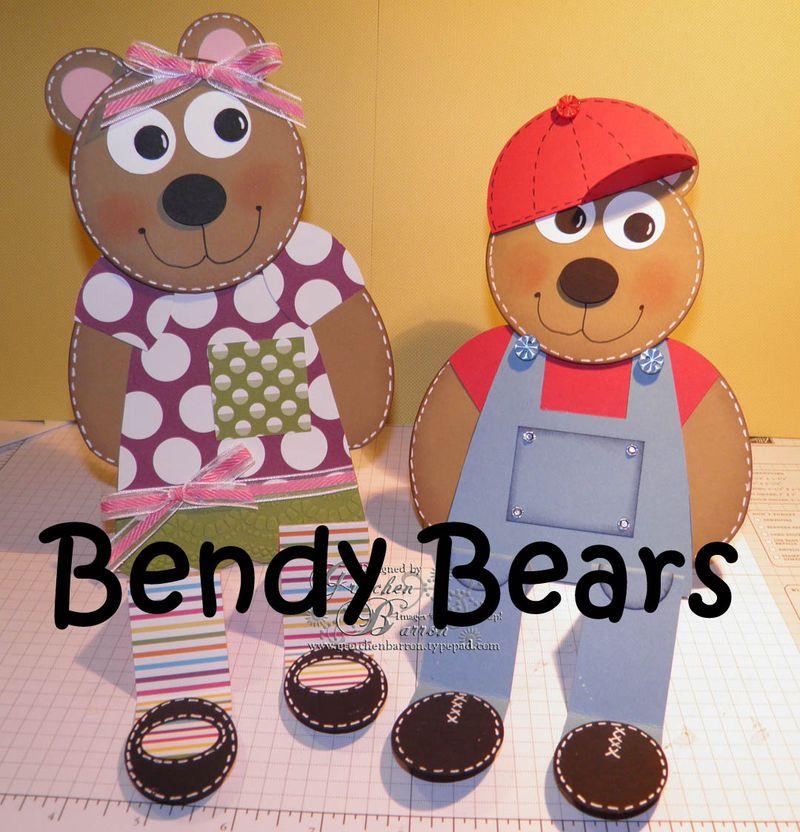 Bendy_bears_ (67)