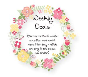 Blog_weekly_deals
