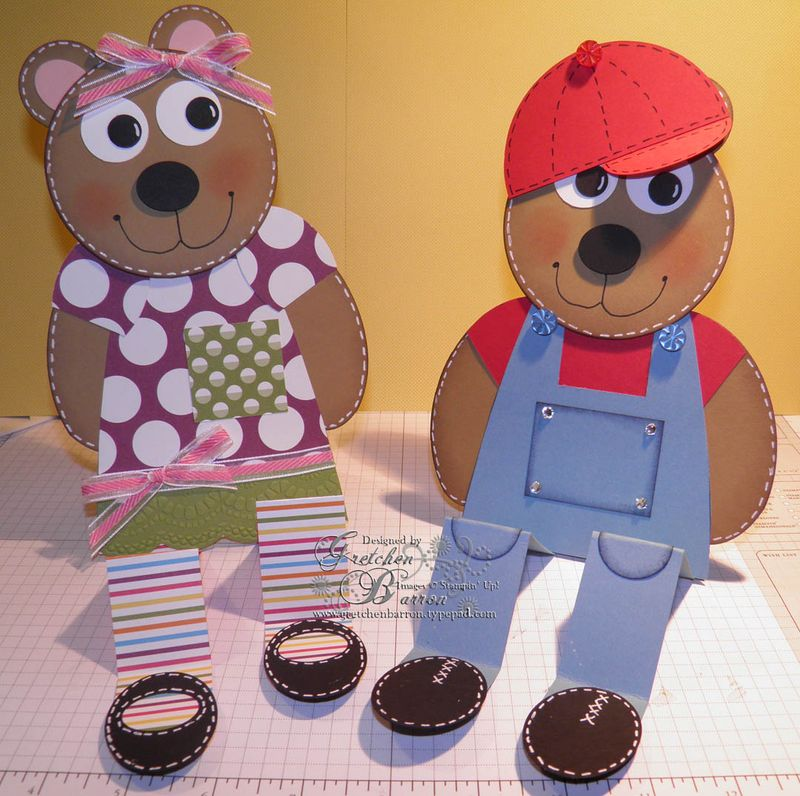 Bendy_bears_ (66)
