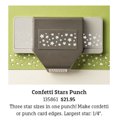 Confetti_star_punch