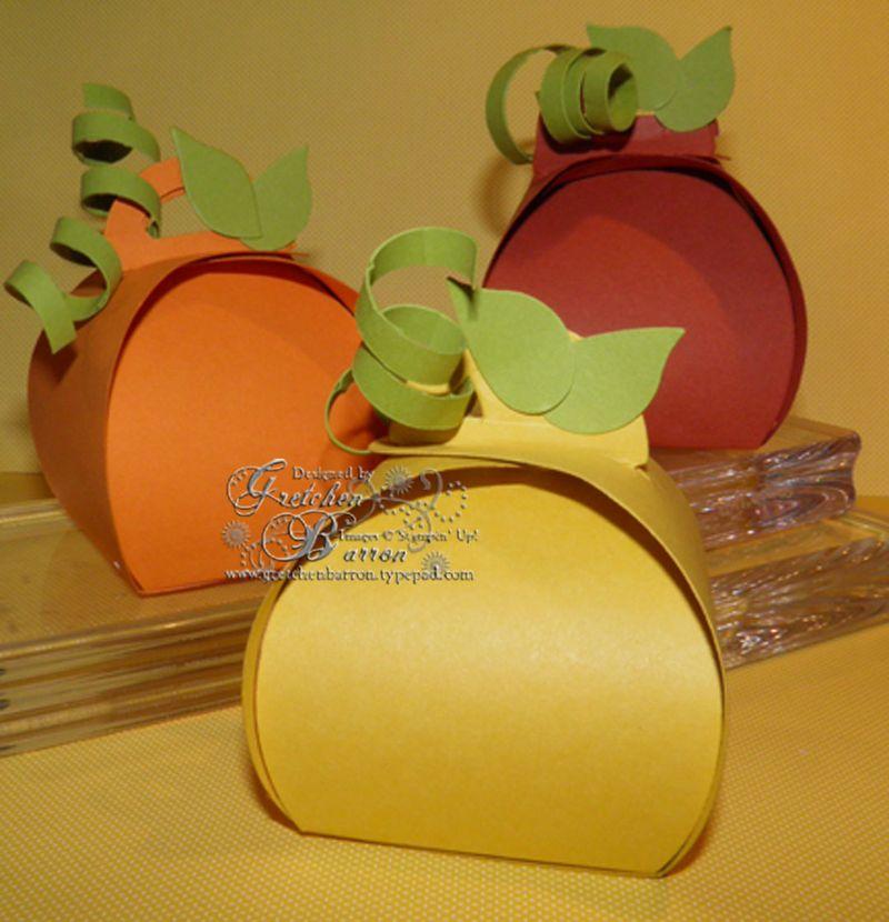 Pumpkins (3)