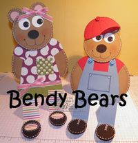 Bendy_bears_sidebar_button (67)