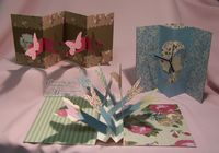 Pop_up_card_kit_03-11_ (44)
