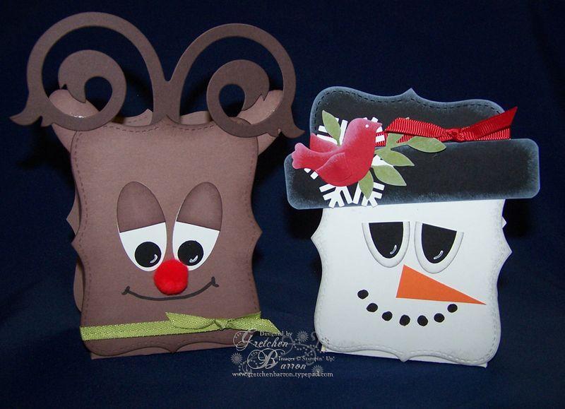 Rudolph_frosty