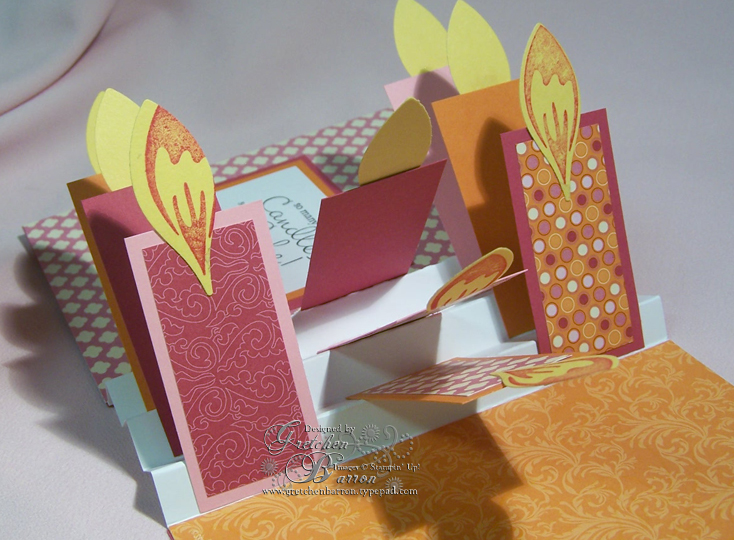 Pop_up_card_kit_03-11_ (52)