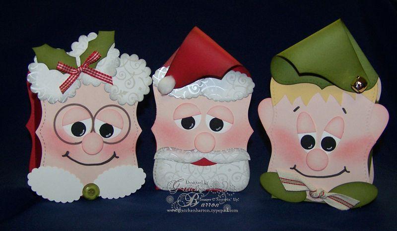 Santa_mrs_elf
