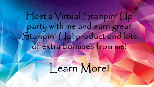 Virtual_party