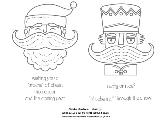 Santa_stach