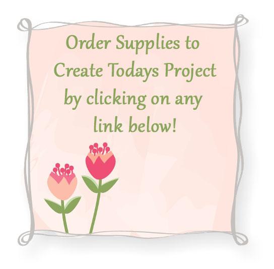 Blossoms_abound_supplies