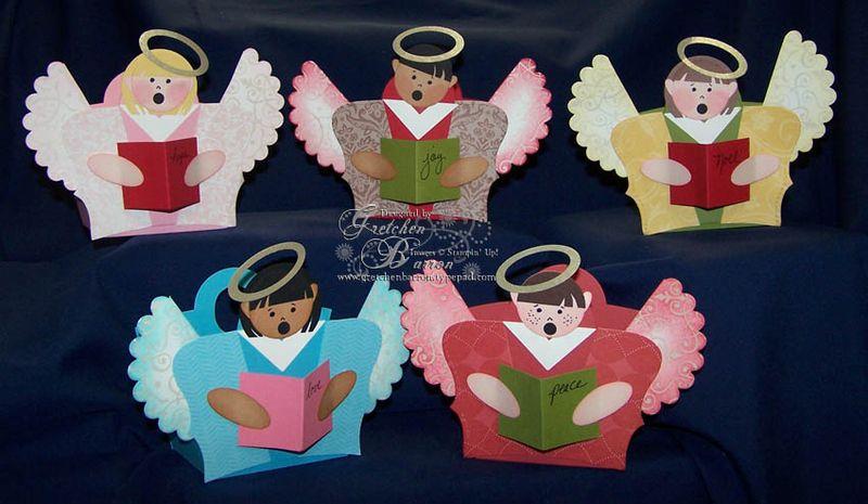 Angel_choir_042