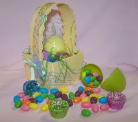Easter_big_shot_bonanza_041