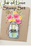 Stamp_set_jar_love