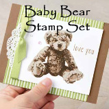 Stamp_set_baby_bear