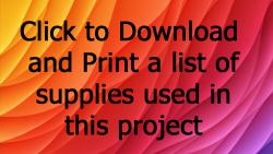 Supply_list