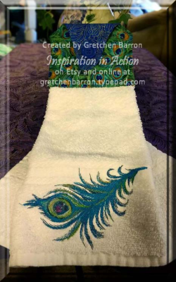 Towel-peacock-feather (1)
