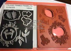 -2-18-magnet-storage (1)