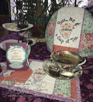 8-11-18-cup-of-tea- (1)