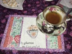 8-11-18-cup-of-tea- (15)