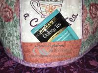 8-11-18-cup-of-tea- (2)