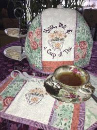 8-11-18-cup-of-tea- (13)