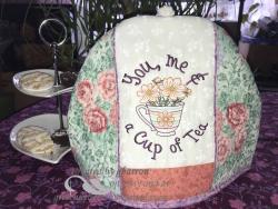 8-11-18-cup-of-tea- (7)