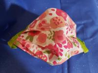 Pink floral (1)