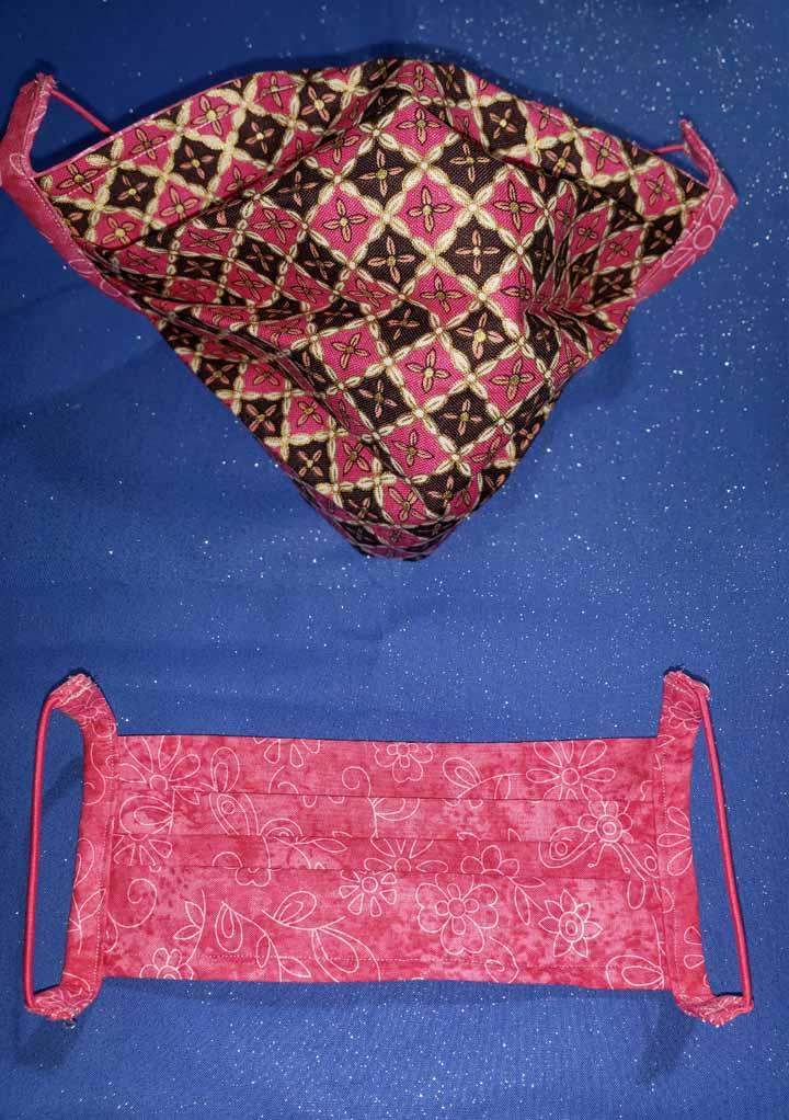 B.pink.brown-merged